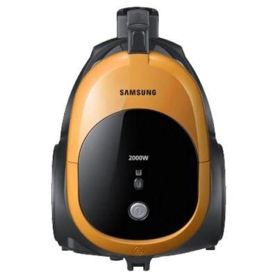 Пылесос Samsung SC4470