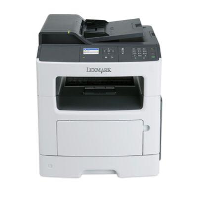 ��� Lexmark MX310dn 35S5800