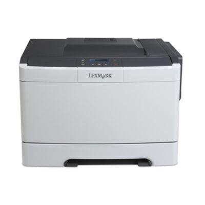 ������� Lexmark CS310n 28C0020