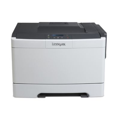 Принтер Lexmark CS310dn 28C0070