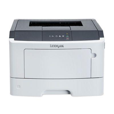 Принтер Lexmark MS510dn 35S0330