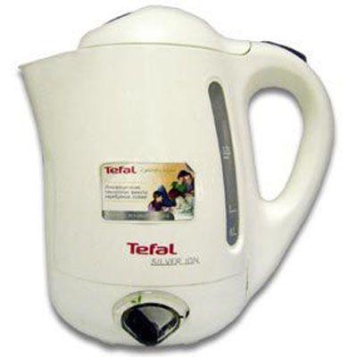 ������������� ������ Tefal BF 9991
