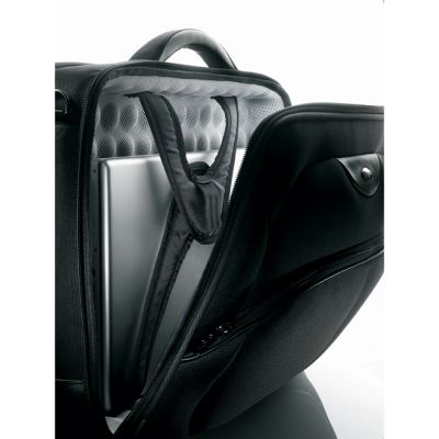 Сумка Samsonite V73*001*09 16""