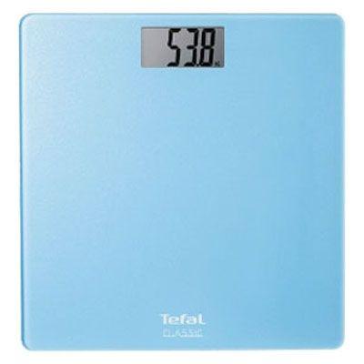 Весы напольные Tefal PP1101 Classic