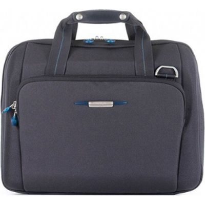 "Сумка Samsonite D49*030*28 15,4"" Graph"