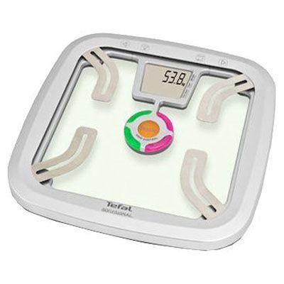 Весы напольные Tefal BM7000 Bodysignal