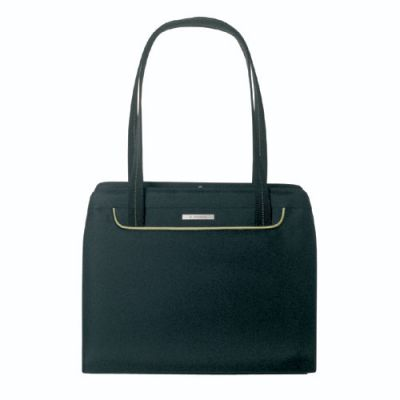 "����� Samsonite D30*014*09 14"" Black"