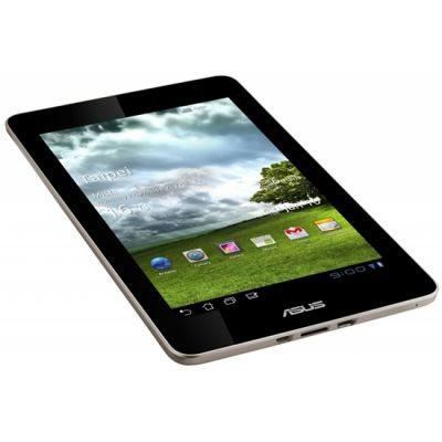 ������� ASUS Fonepad ME371MG 16Gb 3G (Gold) 90NK0042-M00040