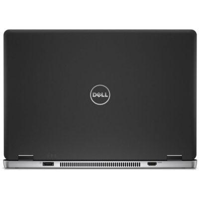 Ультрабук Dell Latitude E6430u E643-41178-01