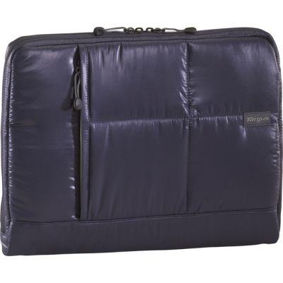 "Чехол Targus Crave™ Notebook Slipcase 15.6"" Blue TSS113EU"