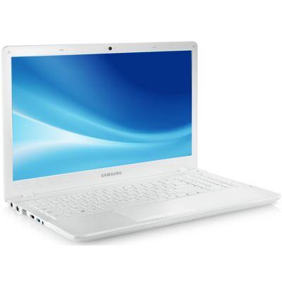 Ноутбук Samsung 370R5E A03 (NP-370R5E-A03RU)