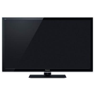 Телевизор Panasonic TX-L39EM5A