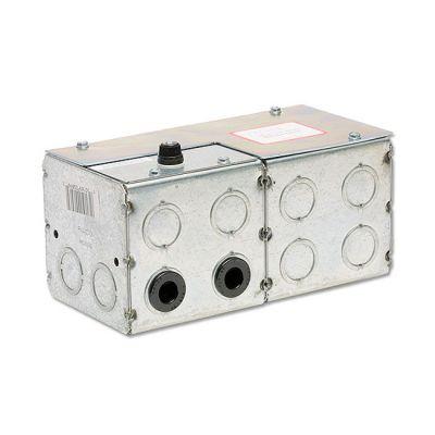 Draper Низковольтный модуль управления LVC-III