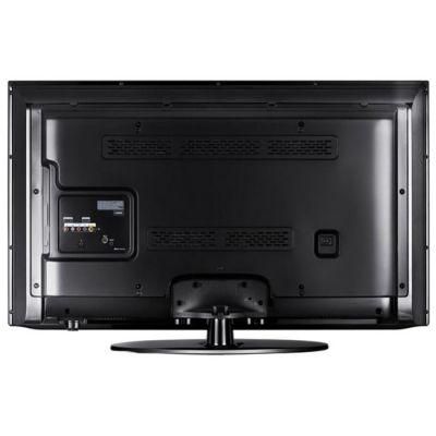 Телевизор Samsung UE40EH5047KX