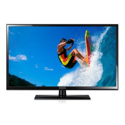 Телевизор Samsung PS51F4510AWX