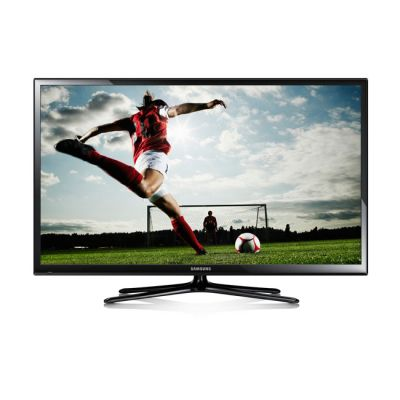 Телевизор Samsung PS60F5000AK
