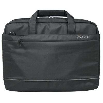 "Сумка Port Designs palermo 13.3"" black 140340"