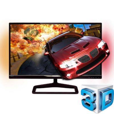 ������� Philips 278G4DHSD/00