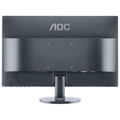 Монитор AOC E2360SDA