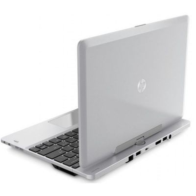 Ноутбук HP Elitebook Revolve 810 H5F12EA