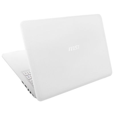 Ноутбук MSI S30 0M-050