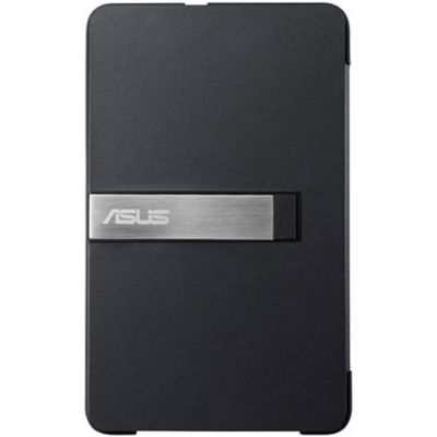 ASUS Turn Case �����-��������� ��� ME172 (������) 90XB00GP-BSL080
