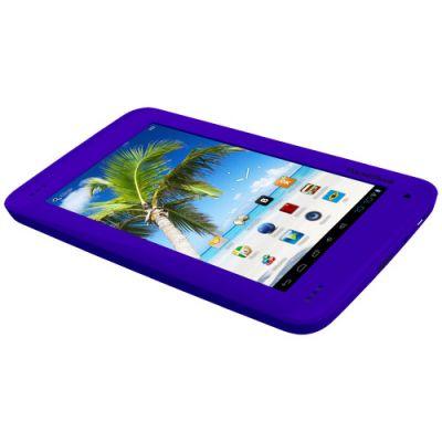 Электронная книга PocketBook Surfpad U7 Black/Dark indigo PBU7-I-CIS