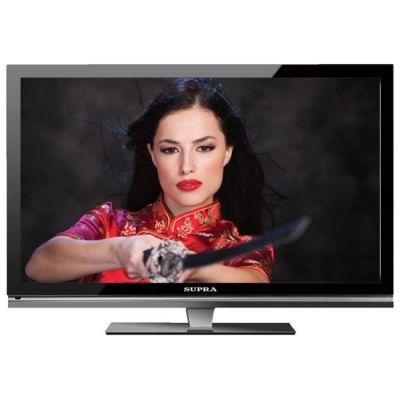 Телевизор Supra STV-LC2285FL