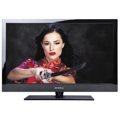 Телевизор Supra STV-LC2725AFL