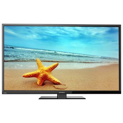 Телевизор Supra STV-LC29270WL