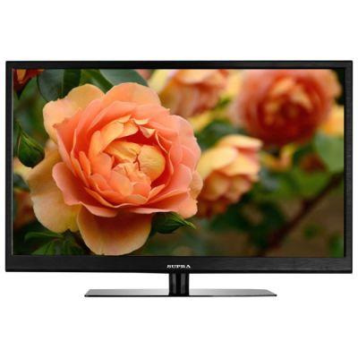 Телевизор Supra STV-LC32K800WL