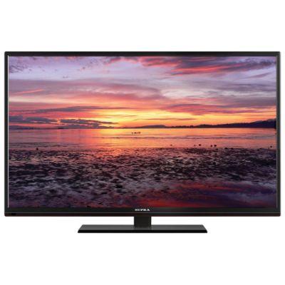 Телевизор Supra STV-LC47660FL00
