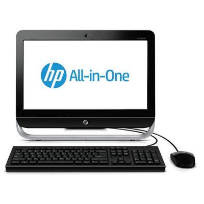 Моноблок HP Pro 3520 H4M61EA