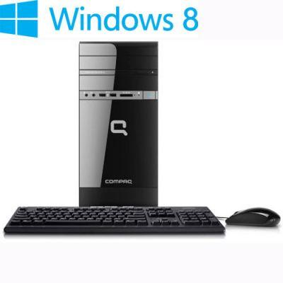 Настольный компьютер HP Compaq CQ2953ER D2L59EA