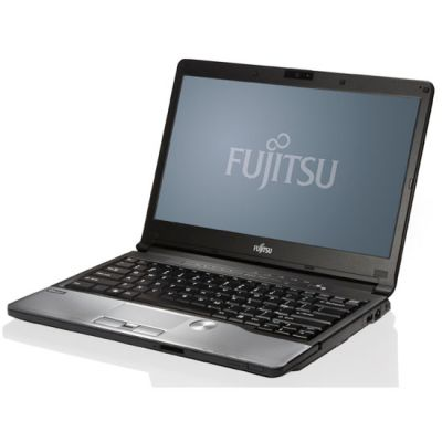 Ноутбук Fujitsu LifeBook S762 LKN:S7620M0007RU
