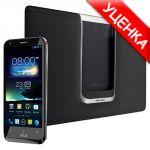 �������� ASUS PadFone 2 64Gb (������) #90AT0021-M01030
