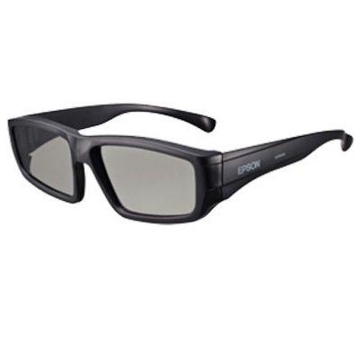 3D очки Epson для взрослых ELPGS02A