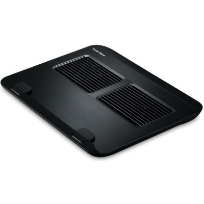 ����������� ��������� Cooler Master NotePal Ergo 360 R9-NBS-E36K-GP