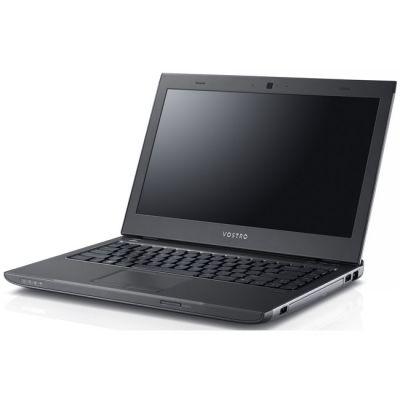 Ноутбук Dell Vostro 3460 Silver 3460-9138
