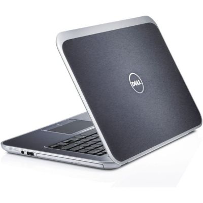 Ультрабук Dell Inspiron 5423 5423-5147
