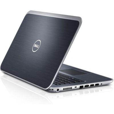 Ультрабук Dell Inspiron 5523 5523-1107