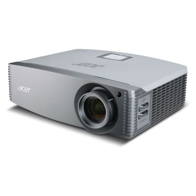 Проектор Acer H9501BD MR.JDG11.002