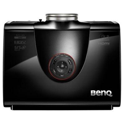Проектор BenQ SH940 9H.J8A77.15E