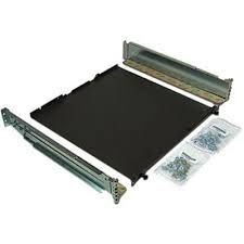 HP ������� ��� ��������� � ��������� ������ Depth Adjustable Fixed Rail Rack Kit (xw4X00, Z200, Z 210, Z220 cmt, Z400, Z420) WH340AA