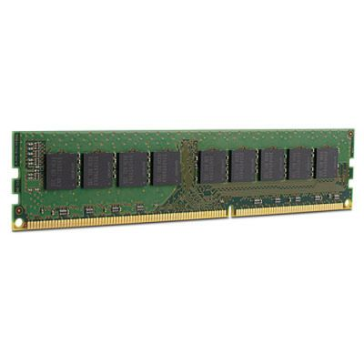 ����������� ������ HP dimm 4GB DDR3-1600 non-ECC RAM (Z220 CMT/SFF) B1S53AA