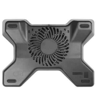 Охлаждающая подставка Cooler Master NotePal X-Lite R9-NBC-XLITL-GP