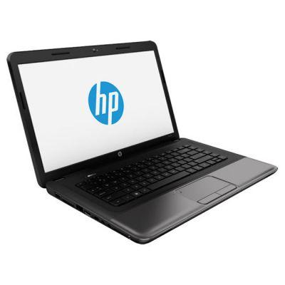 Ноутбук HP 650 C1M78EA