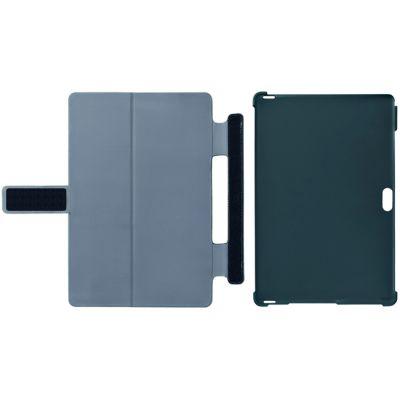 Чехол Fujitsu Cradle Set Stylistic M532 S26391-F119-L323