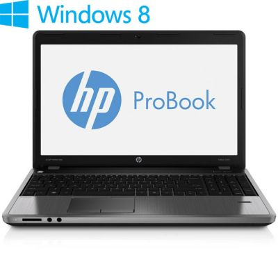 Ноутбук HP ProBook 4540s H5J85EA