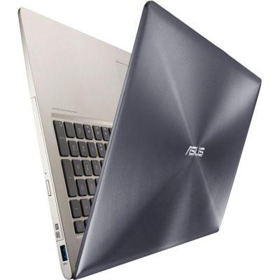 Ультрабук ASUS UX52VS 90NTDC322W12325813AY